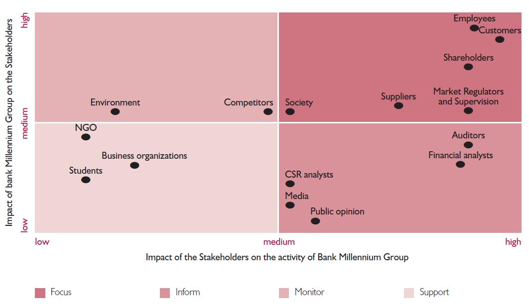 ebook интеграция общества в латвии